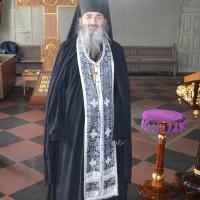 ПавелКонев
