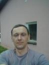 Персональный фотоальбом Сашы Гришина