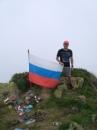 Дмитрий Брежнев фотография #7