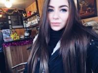 Елизавета Александрова фото №16