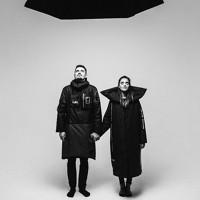 Фотография Артема Коростелева