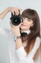 Фотоальбом Катерины Рудновой