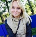 Фотоальбом Юлии Михайловой