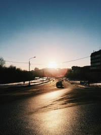 Дима Смирнов фото №41