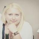 Персональный фотоальбом Ольги Грушакевич