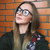 Мария Синицына фото №13