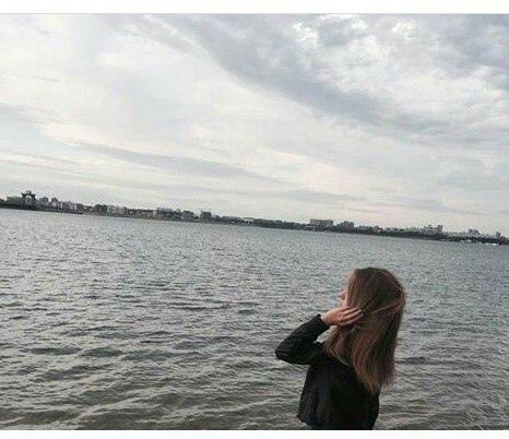 фото из альбома Darya Kotova №12