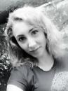 Персональный фотоальбом Юлии Ягодинец