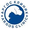 Ветеринарный центр АРГОС