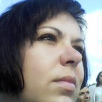 ОксанаПолянська