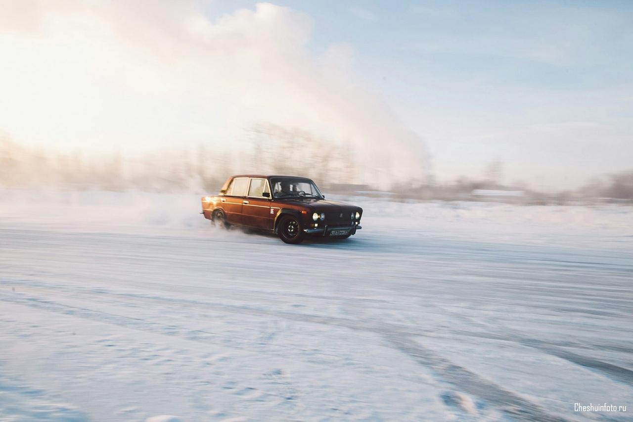 фото из альбома Сергея Корсуна №13