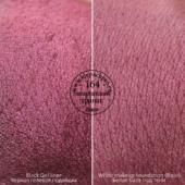 164 - Закарпатский гранат (пыль) - Пигмент KLEPACH.PRO