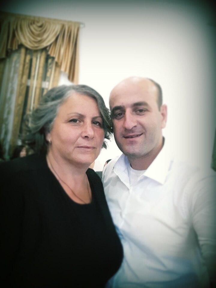 Levan, 21, Zugdidi