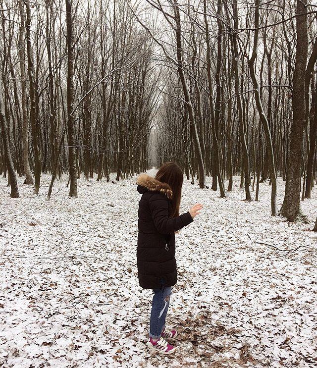 фото из альбома Вероники Ильченко №5