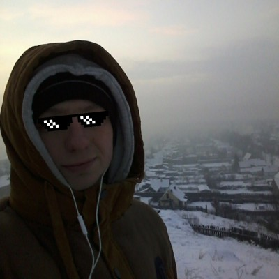 Егор Иванов, Kingston