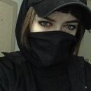 Ксюша Бойко, 22 года, Томск, Россия