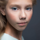 Марина Третьякова фотография #37