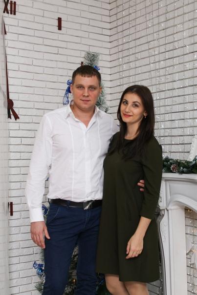 Наталья Мохирева, Волжский, Россия
