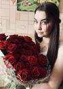 Фотоальбом Натальи Поликарповой