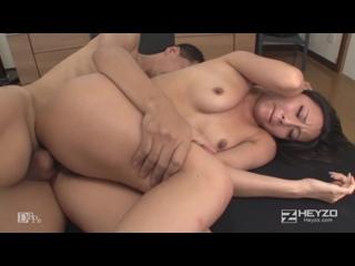 Heyzo 0469-FHD Ren Azumi