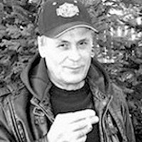 Личная фотография Рифката Сайфутдинова ВКонтакте