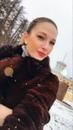 Барловская Татьяна | Москва | 13