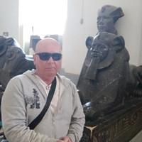 Иванченко Сергей