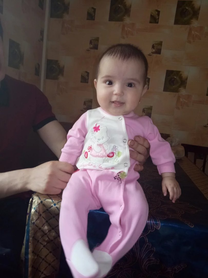 Умеджон, 27, Isfara