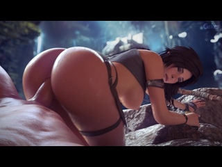 порно sfm hentai 3d sex porn video shemale art cartoon хентай incest futa patreon