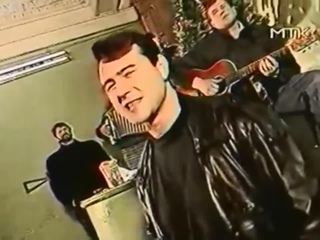 ЛЕСОПОВАЛ - 90 - Х ГОДОВ РЕДКАЯ ЗАПИСЬ 1995 ГОД