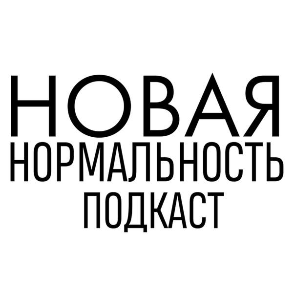 """Movie Talks #28 - Т. Китано """"Сонатина"""""""