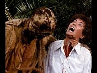 Зомби-2. Пожиратели плоти(1979)