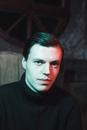 Персональный фотоальбом Бориса Панкова