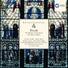 London philharmonic choir john alldis choir new philharmonia orchestra sir adrian boult