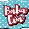 Баба Ева - Baba Eva