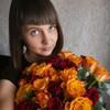 Анастасия Головина