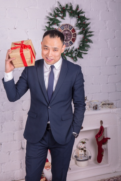 Жасын Канбаев, 33 года, Нур-Султан / Астана, Казахстан