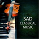 Classical Music Radio - Mozart - Sonata No. 16 C major (Sonata facile) , KV 545 (1788) 1 allegro