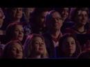 Григорий Лепс ,Макс Фадеев- Орлы или Вороны Золотой грамофон Грамофон 23.2018