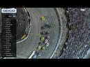 NASCAR Monster Enegry Cup 2019. Этап 9 - Ричмонд