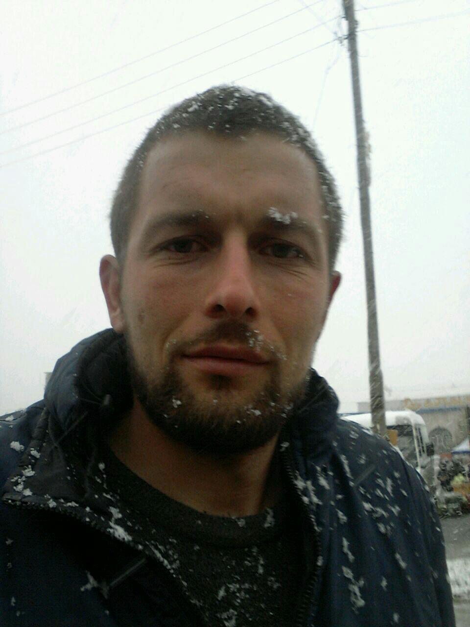 Руслан, 31, Zhezqazghan