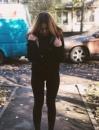 Персональный фотоальбом Виолетты Венгеровой