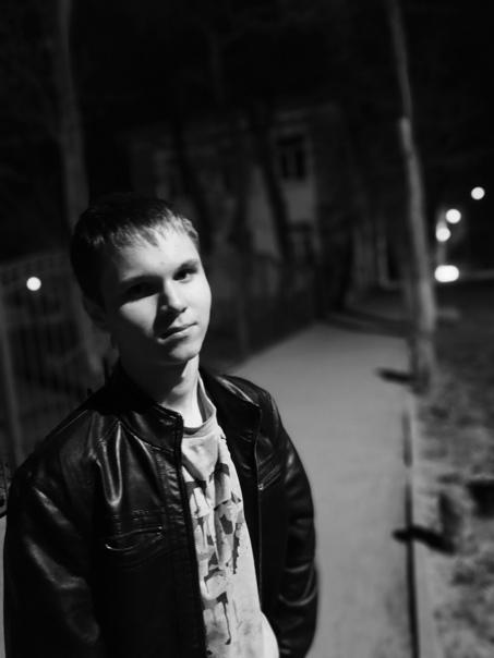 Виктор Медведев, 19 лет, Воронеж, Россия