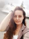 Фотоальбом Светланы А