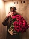 Персональный фотоальбом Владислава Белоусова