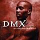DMX - Look Thru My Eyes[легенды зарубежного рэпа]