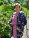 Персональный фотоальбом Екатерины Смирновой