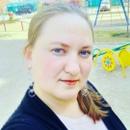 Фотоальбом Надежды Федоровой