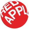 Международный фестиваль рекламы Red Apple