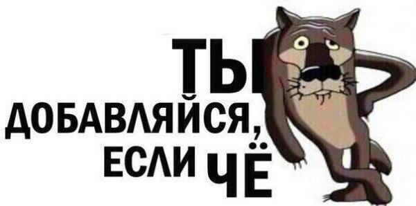 Тагир, 49, Kazan'
